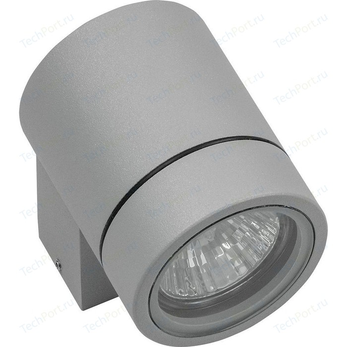 Уличный настенный светильник Lightstar 350609