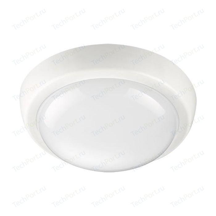 Уличный потолочный светильник Novotech 357506