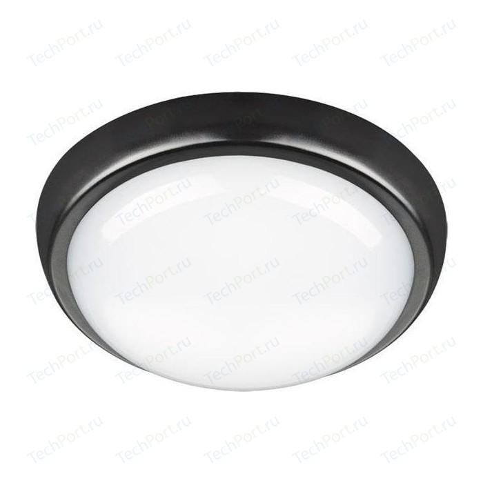 Уличный потолочный светильник Novotech 357507 потолочный светильник novotech 369881