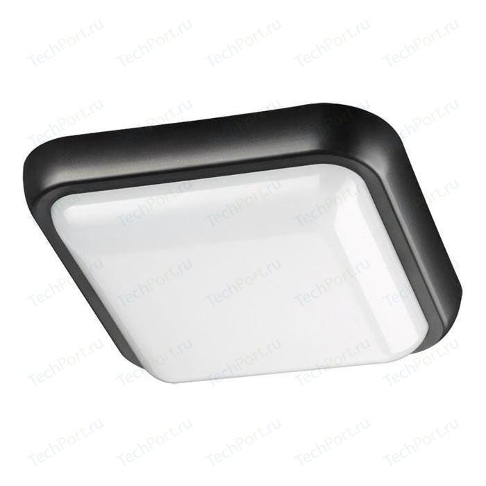 Уличный потолочный светильник Novotech 357509