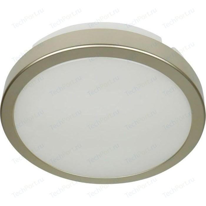 Уличный потолочный светильник Novotech 357516