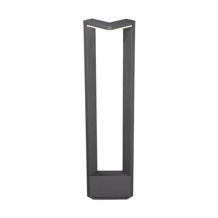 Наземный светильник Novotech 357676