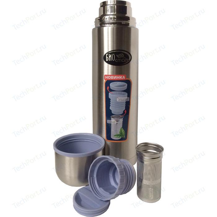 Термос 0.75 л Biostal (NB-750Z)