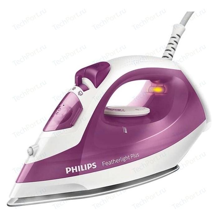 Утюг Philips GC1424/30
