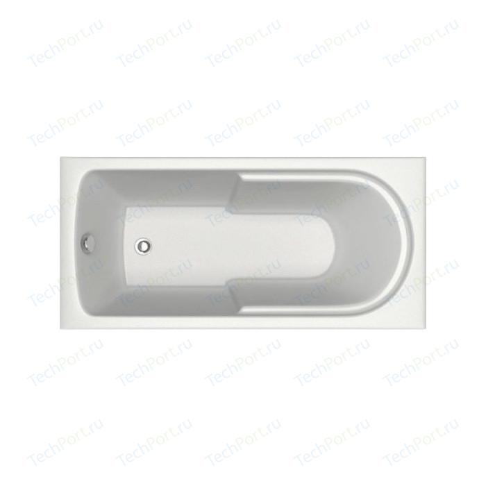 Акриловая ванна Relisan Eco Plus Сона 170х80 (Гл000015102)