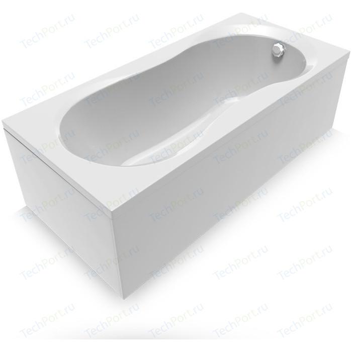 Акриловая ванна Relisan Lada 140x70 (Гл000000982)