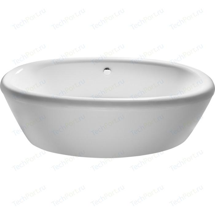 Акриловая ванна Relisan Neona 180x90 (Гл000000548)