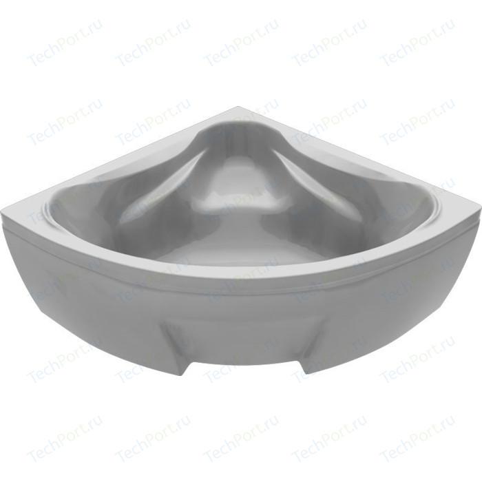 Акриловая ванна Relisan Rona 130x130 (Гл000011627)
