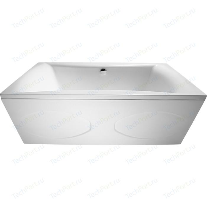 Акриловая ванна Relisan Xenia 180x80 (Гл000000551)