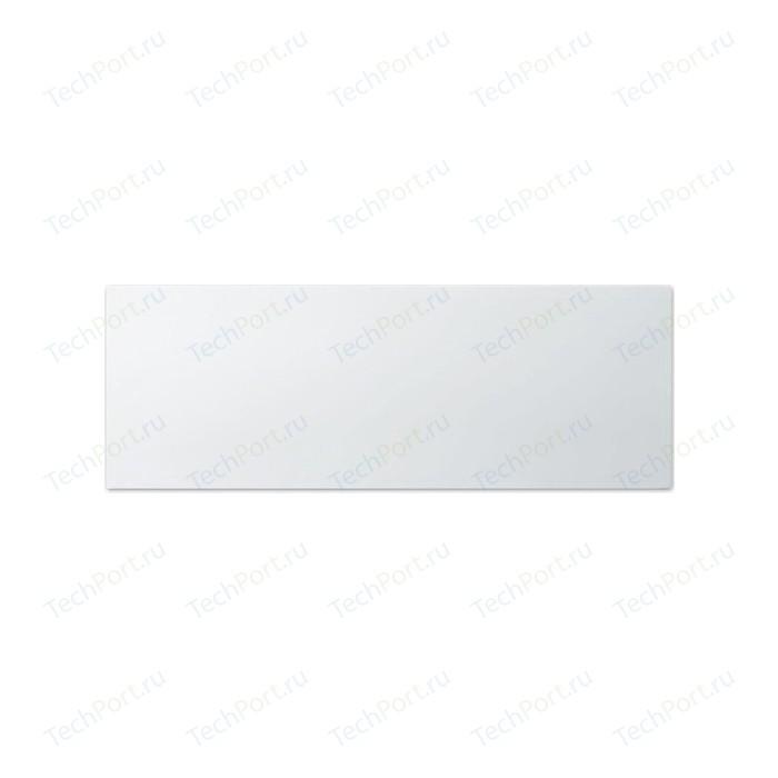 Фронтальная панель Relisan 120 (Гл000006722)