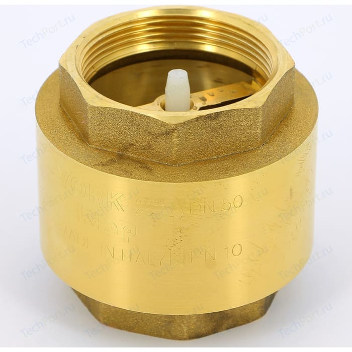 Фото - Клапан ITAP обратный EUROPA 100 2 с металлическим седлом клапан itap обратный clapet 4 вр дисковый горизонтальный с металлическим затвором и ревизией