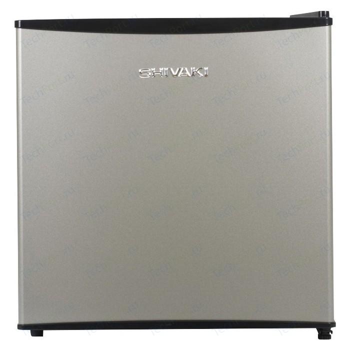 цена на Холодильник Shivaki SDR-052S