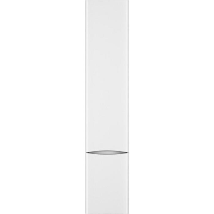 Пенал Am.Pm Like 35 левый, белый глянец (M80CHL0356WG/M80CHL0356WG32) недорого