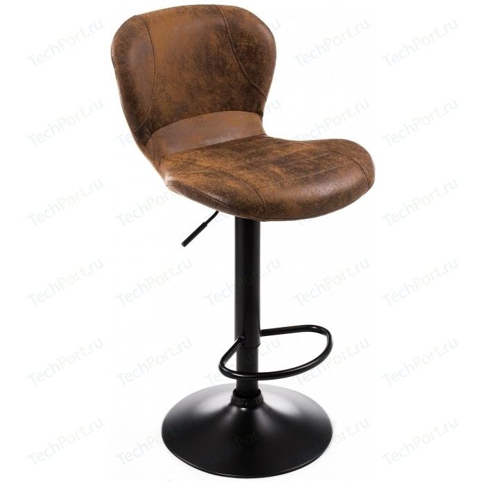 Барный стул Woodville Hold