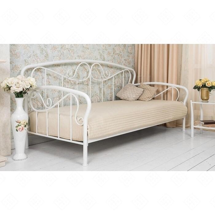 Кровать Woodville Sofa 90х200