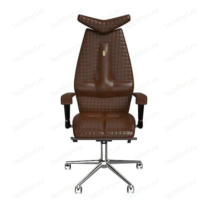 Эргономичное кресло Kulik System JET 0302