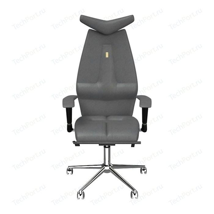 Эргономичное кресло Kulik System JET 0304