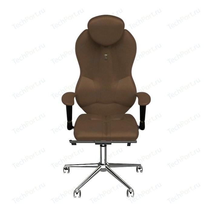 Эргономичное кресло Kulik System GRANDE 0404