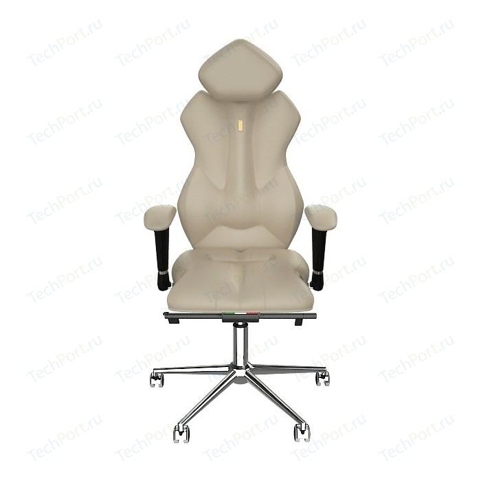Эргономичное кресло Kulik System ROYAL 0502