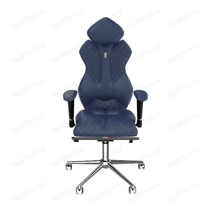 Эргономичное кресло Kulik System ROYAL 0503
