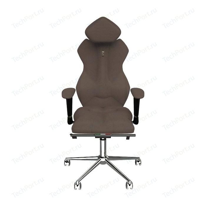 Эргономичное кресло Kulik System ROYAL 0504