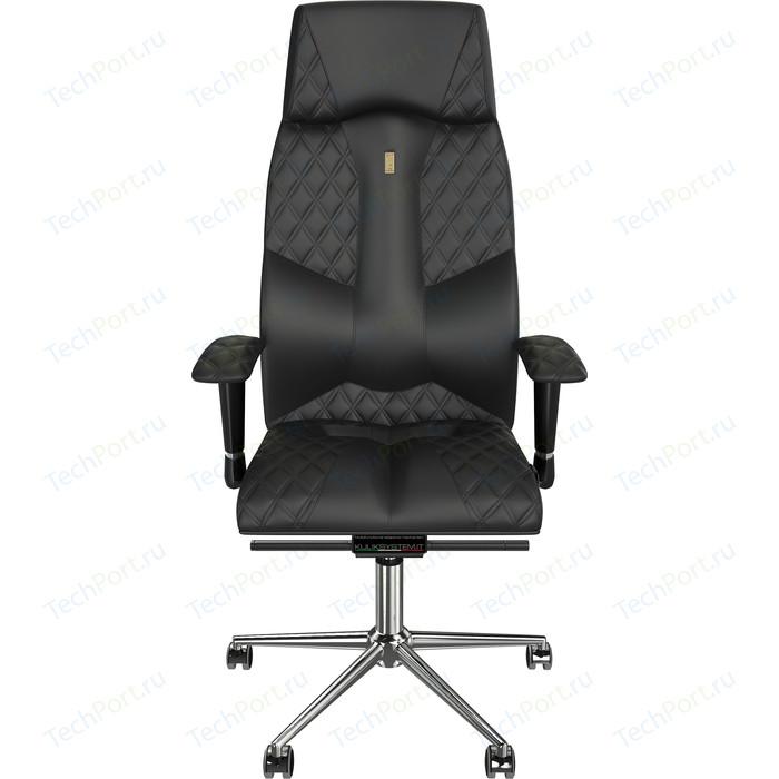 Эргономичное кресло Kulik System BUSINESS 0602