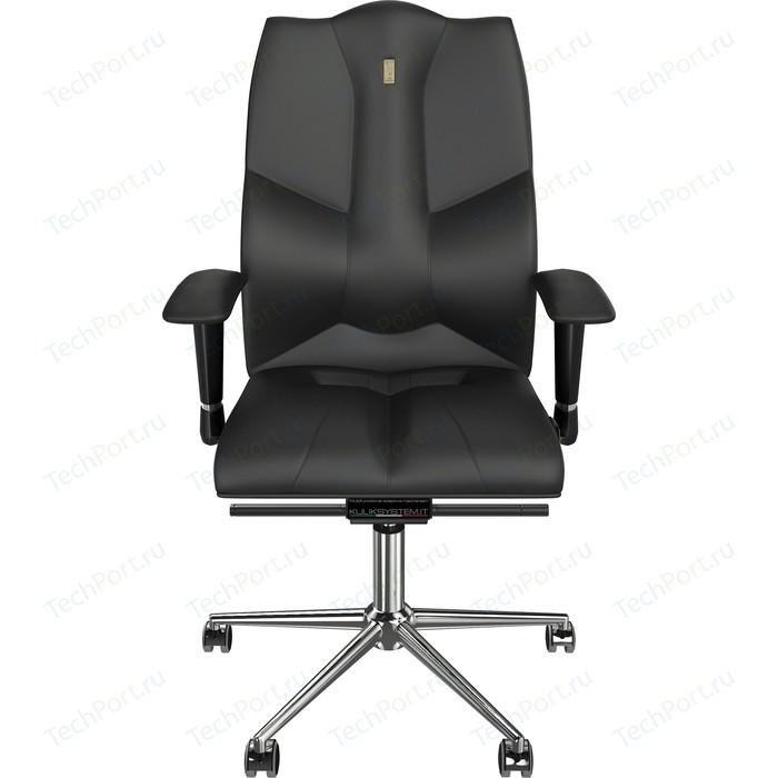 Эргономичное кресло Kulik System BUSINESS 0604