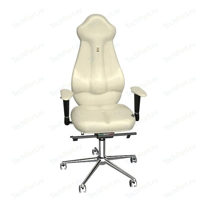 цена на Эргономичное кресло Kulik System IMPERIAL 0703