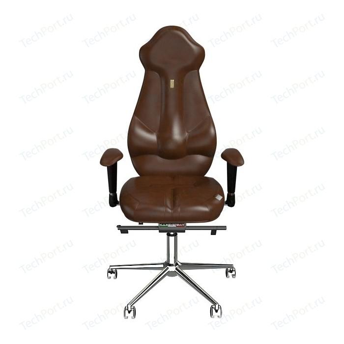 Эргономичное кресло Kulik System IMPERIAL 0704