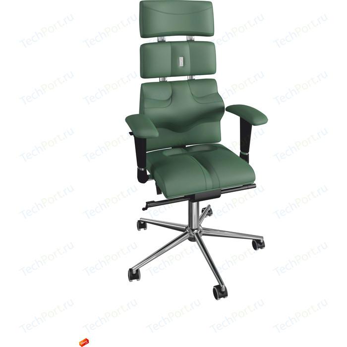 Эргономичное кресло Kulik System PYRAMID 0903