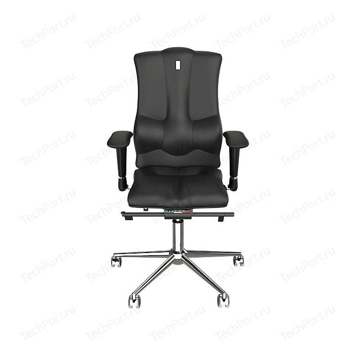 Эргономичное кресло Kulik System ELEGANCE 1005