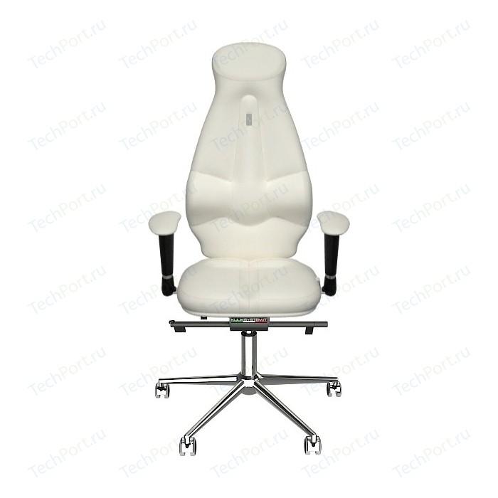 Эргономичное кресло Kulik System GALAXY 1106