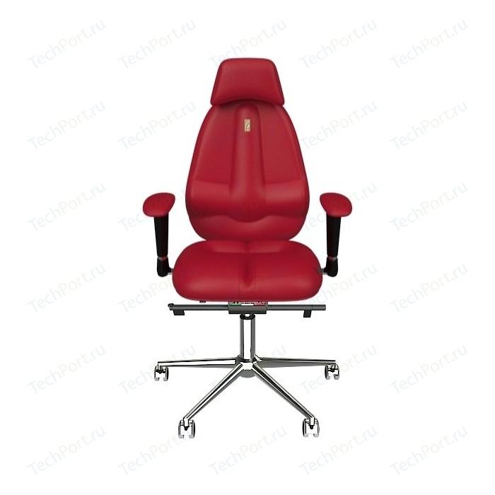 Эргономичное кресло Kulik System CLASSIC MAXI 1201