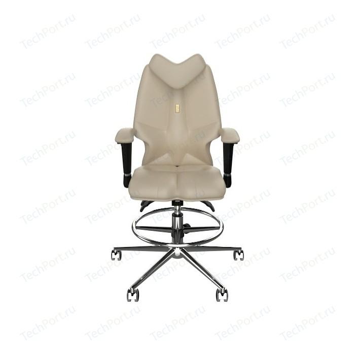 Эргономичное кресло Kulik System FLY 1304