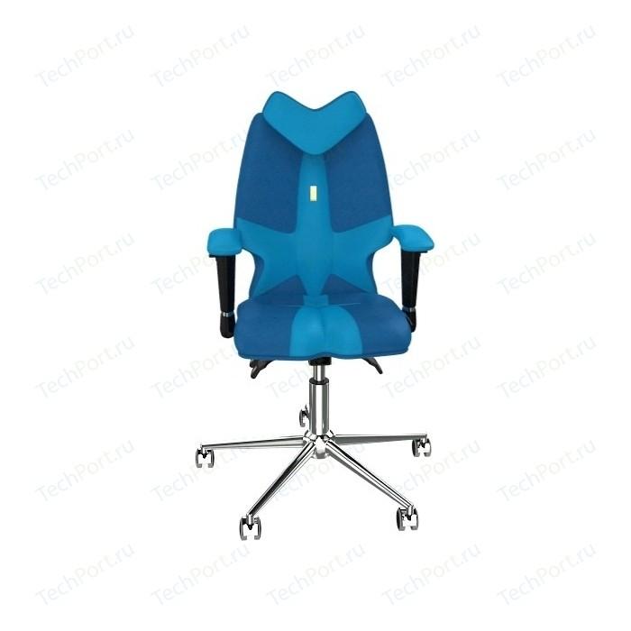 Эргономичное кресло Kulik System FLY 1306