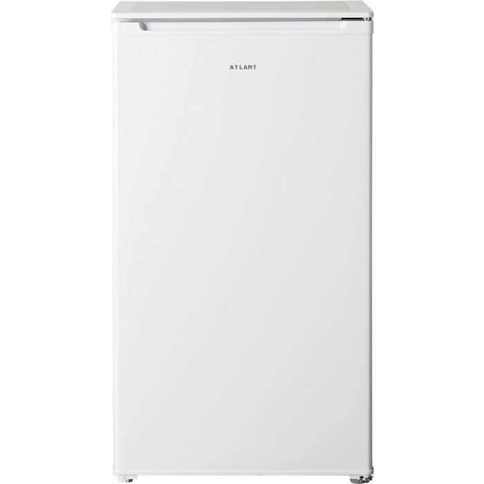 Холодильник Атлант 1401-100