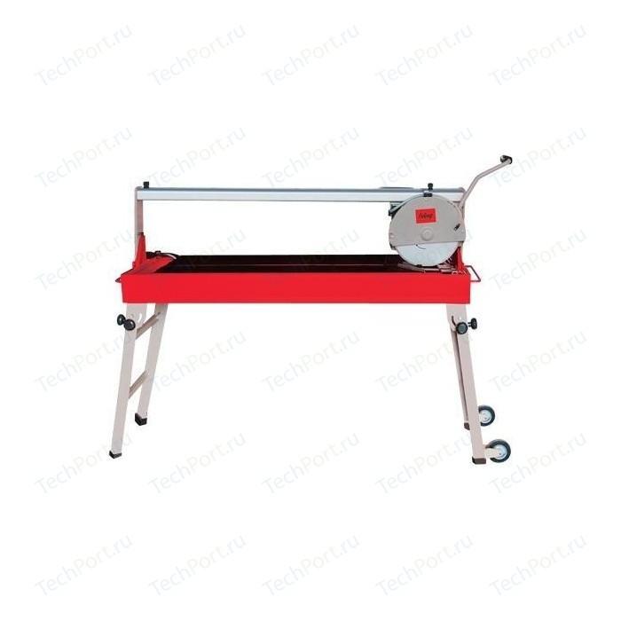Плиткорез электрический Fubag ExpertLine F1020/65