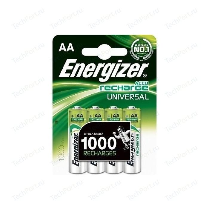Аккумулятор ENERGIZER Universal 1300 FSB4