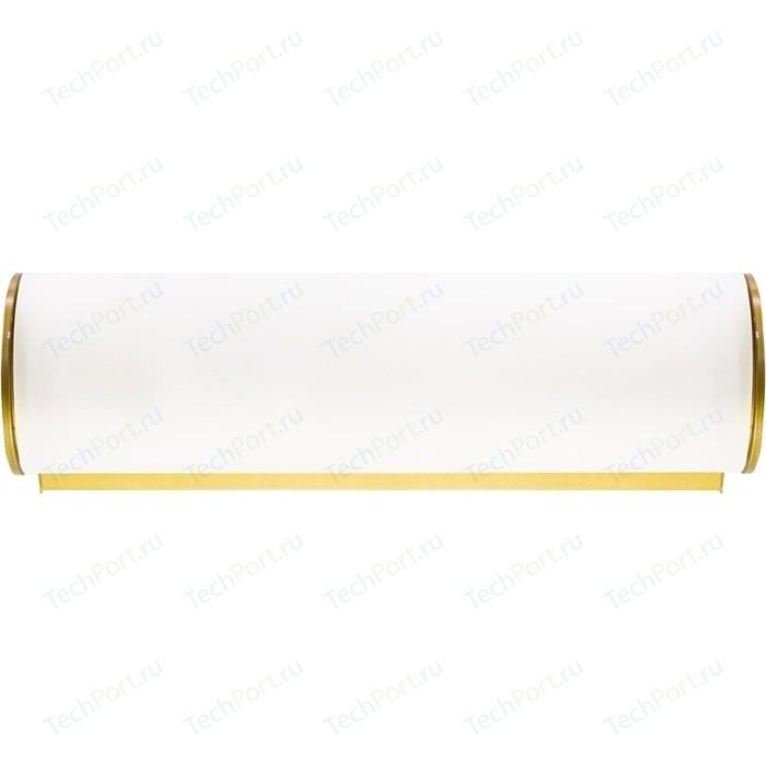 Настенный светильник Lightstar 801813