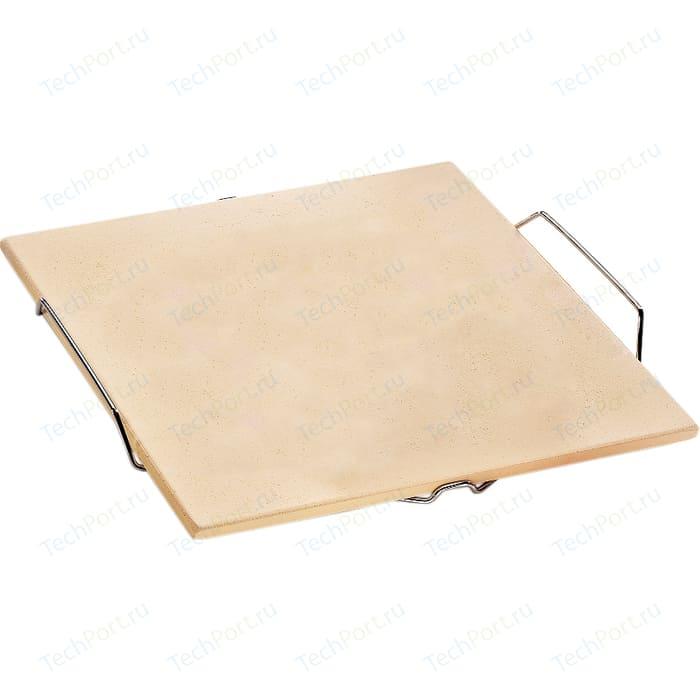 Камень для выпекания пиццы Kuchenprofi (10 8600 00 00)