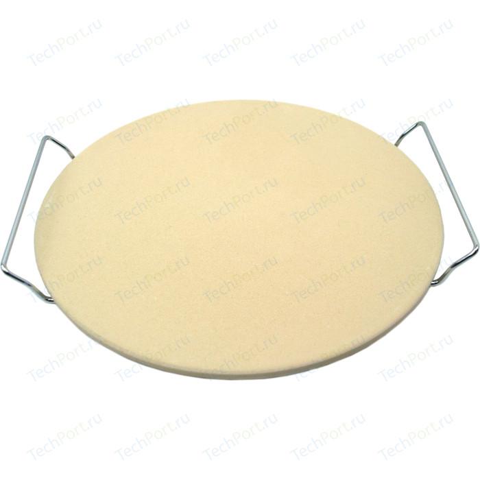 Камень для приготовления пиццы Kuchenprofi (10 8610 00 30)