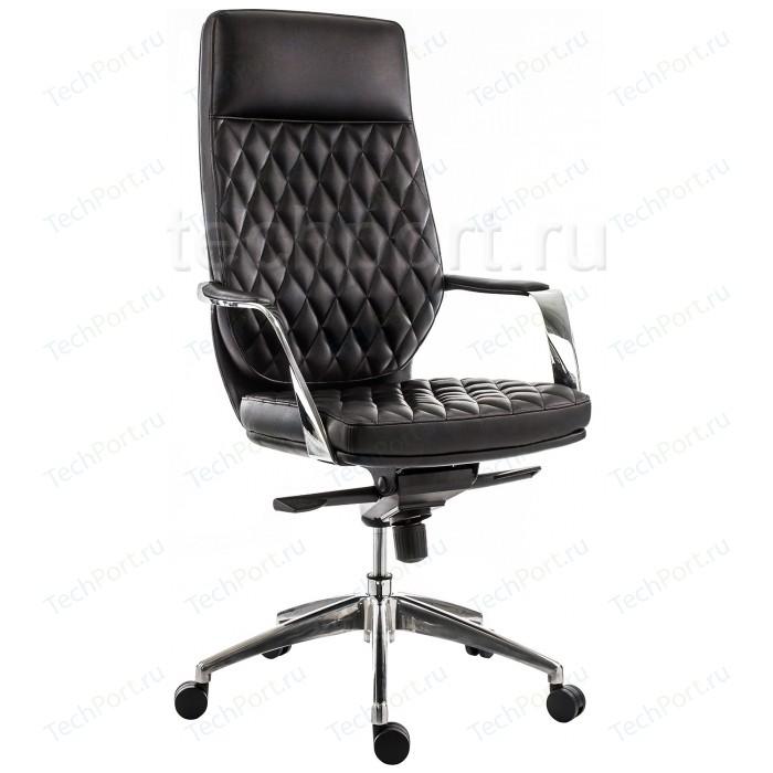Компьютерное кресло Woodville Isida черное компьютерное кресло fred черное компьютерное кресло черный пласти