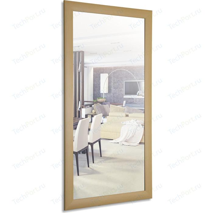 Зеркало Mixline Бук 50х95 (4620001982400)
