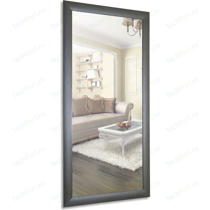 Зеркало Mixline Венге 60х120 (4620001981847)