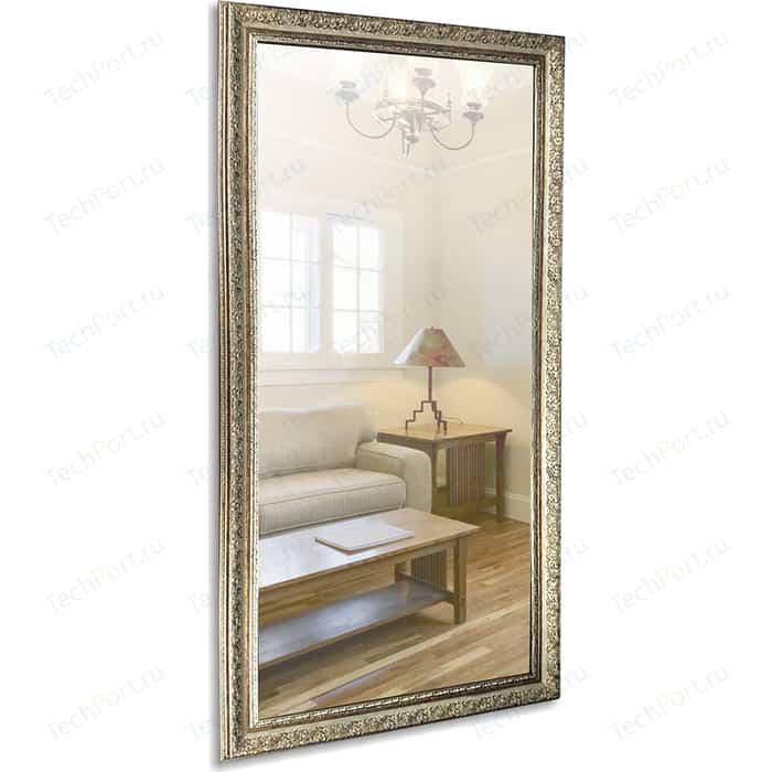Зеркало Mixline Верона 50х95 (4620001983520)