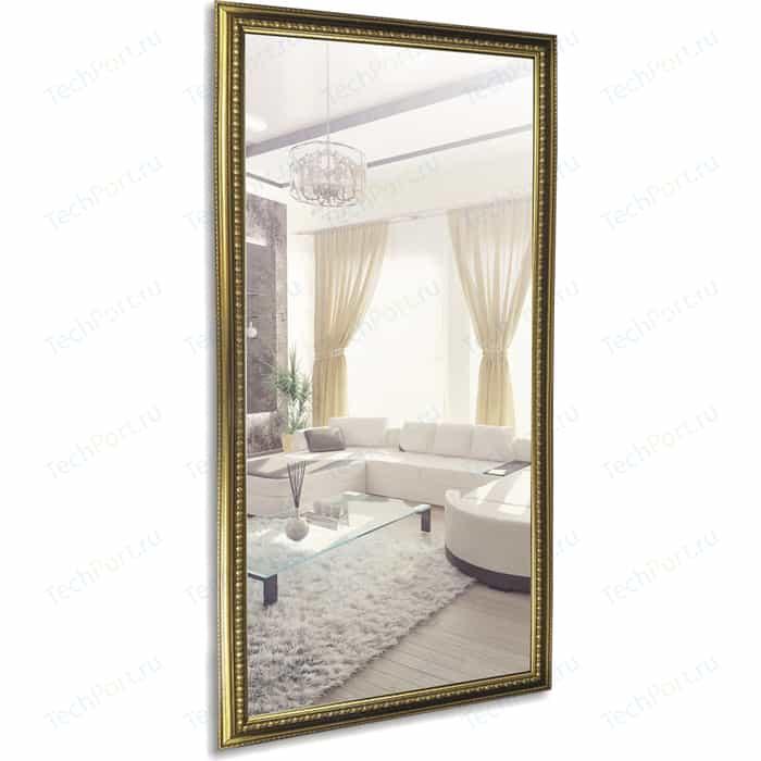 Зеркало Mixline Медальон 41х61 (4620001983162)