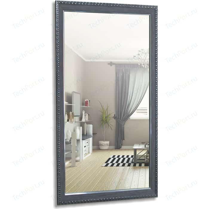 Зеркало Mixline Модена 45х90 (4620001982479)