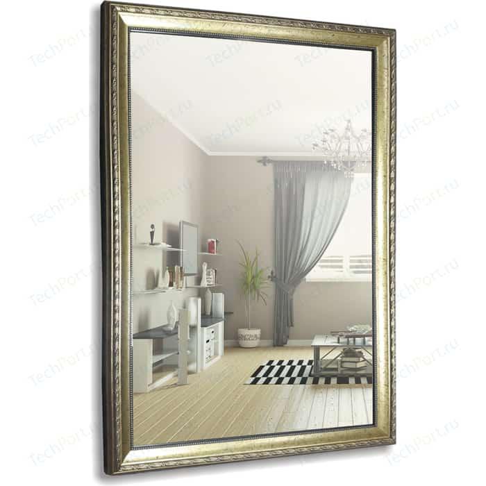Зеркало Mixline Палермо 47х67 (4620001982295)