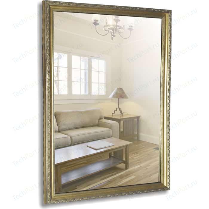 Зеркало Mixline Талисман 46х69 (4620001982288)
