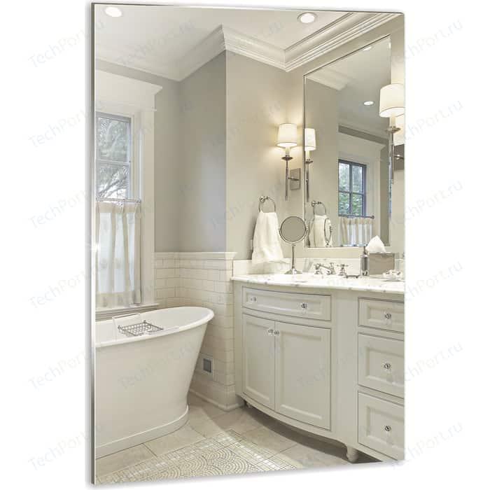 Зеркало Mixline Комфорт 50х60 прямоугольное (4620001983766)